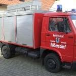 Geratewagen_klein-150x150