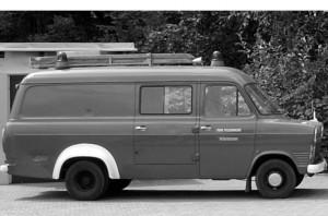 Transit-300x198
