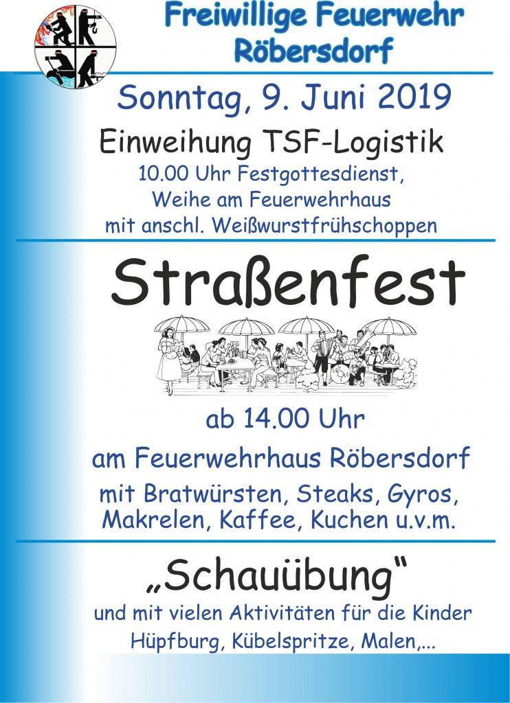 Plakat Straßenfest 2019(1)