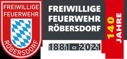 ffw-wappen-140jahre-250